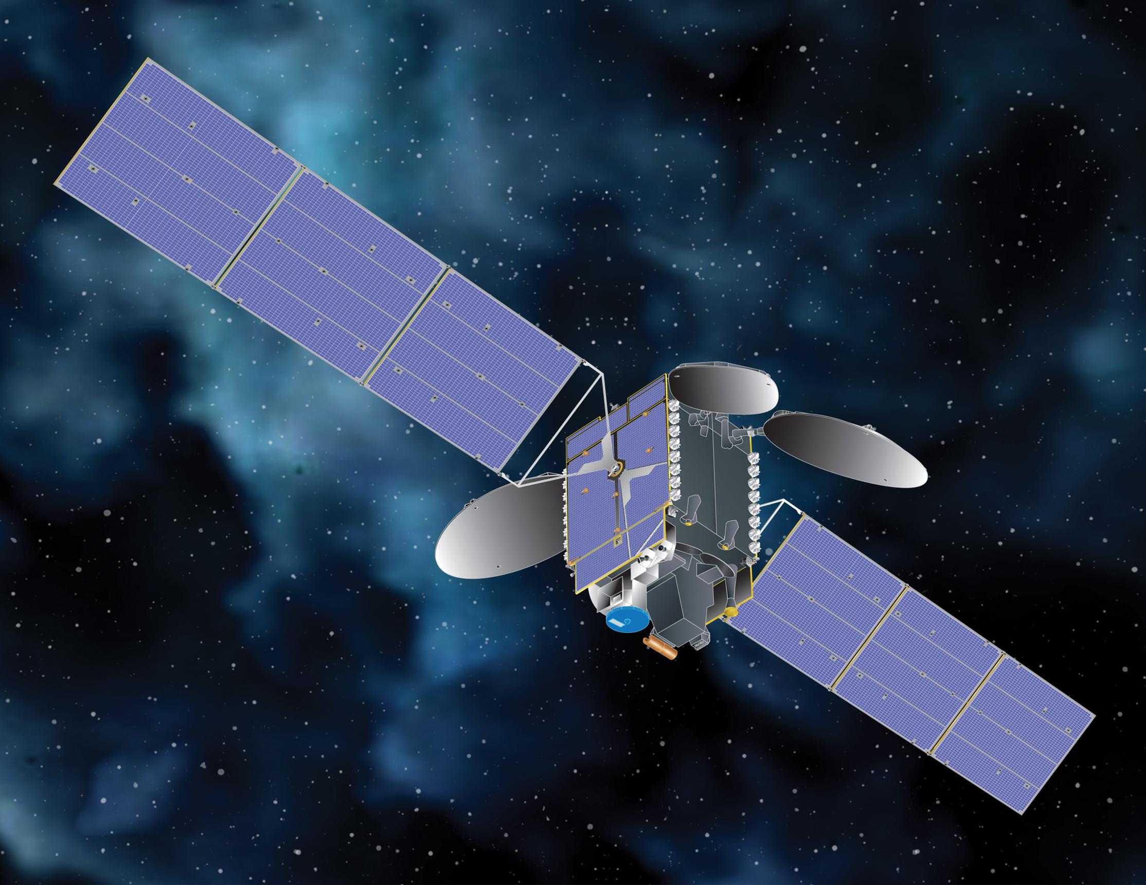 nasa satellite tracker - HD2228×1722