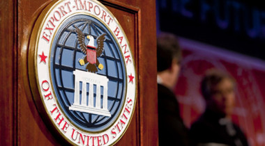 U.S. Export-Import Bank. Credit: House Minority Whip