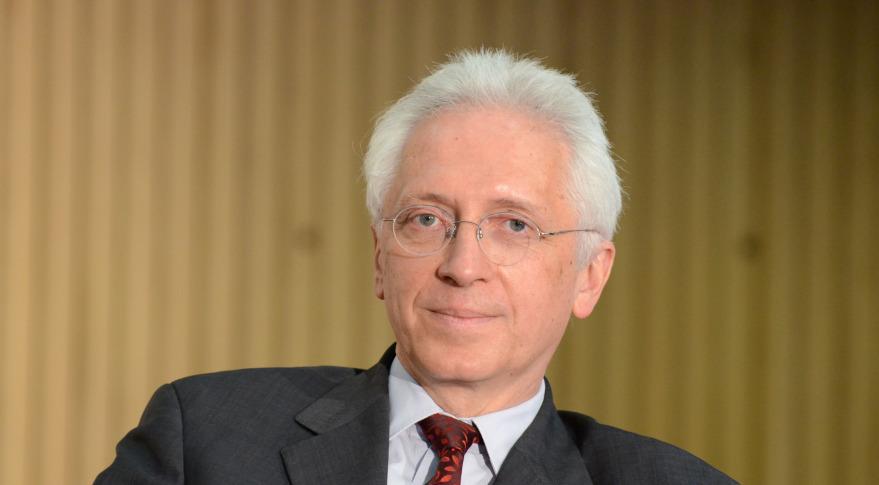 Francois Rancy ITU