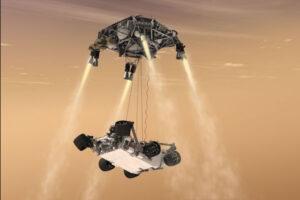 Mars2020_NASAJPLCaltech