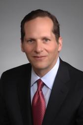 DigitalGlobe CEO Jeffrey R. Tarr