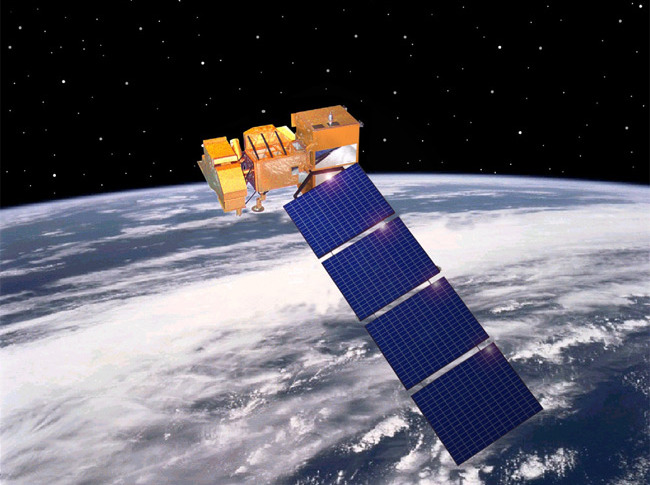 061410sn_Landsat02.jpg