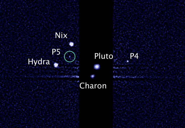 071612sn_Pluto.jpg