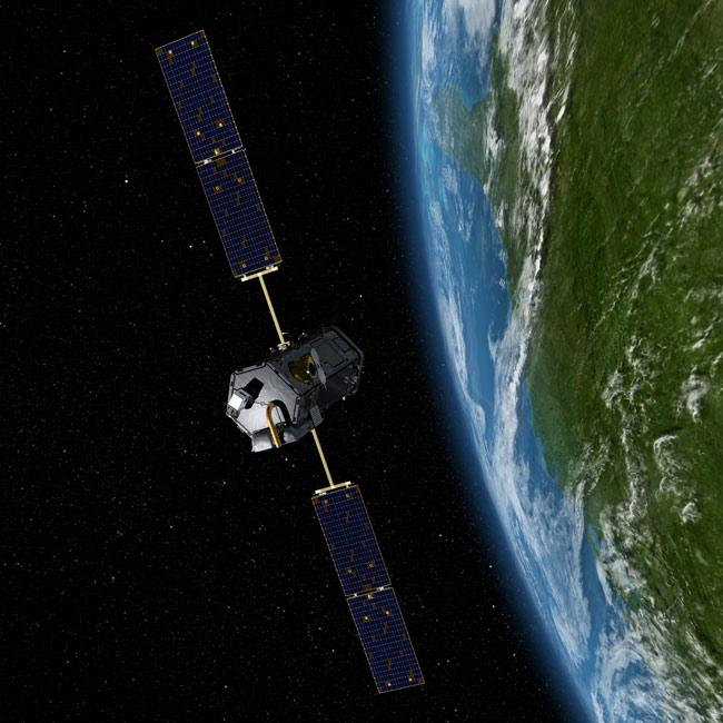 nasa launch failures from air - photo #45