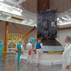 AMC18_Arianespace4X3.jpg