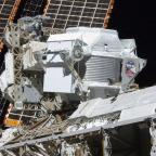 AMS_NASA4X3.jpg