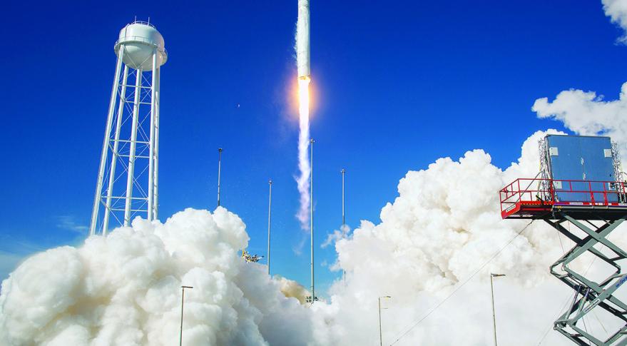 Antares4x3_NASA.jpg