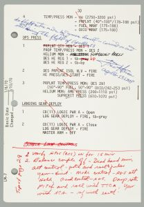 Apollo13Notes_Bonhams.jpg