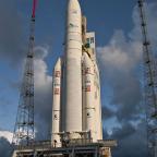Ariane5B_Arianespace02.jpg