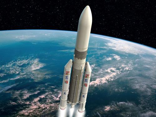 Ariane5ME_Arianespace4X3.jpg