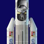 Ariane5ME_ESA02.jpg