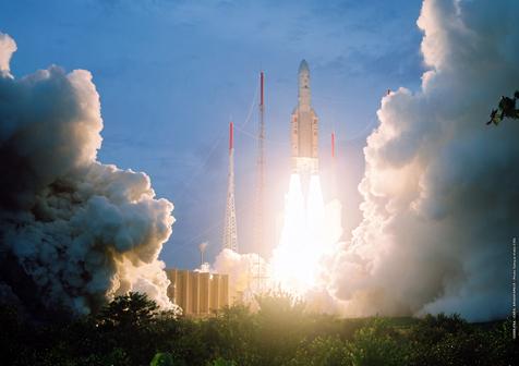 Ariane5_Arianespace02.jpg