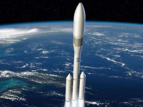Ariane6_ESA4X3.jpg