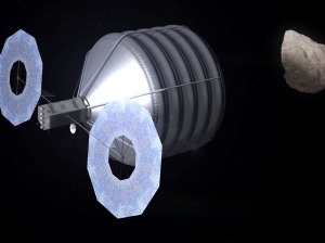 AsteroidCapture2_NASA4X3.jpg