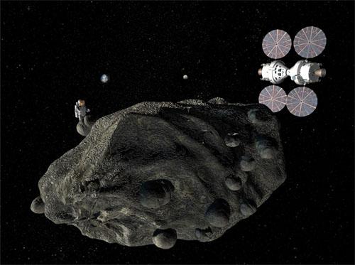 AsteroidMan_LM4X3.jpg