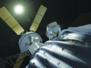 AsteroidRetrieval_NASA4X3.jpg