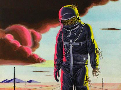 AstronautScarecrow_GMG4X3.jpg