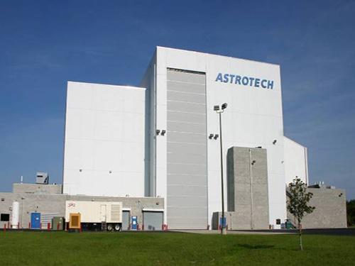 AstrotechTitusville4x3_AS.jpg