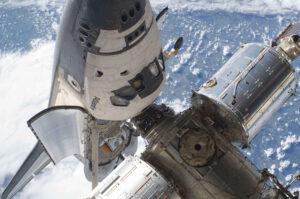Atlantis_NASA02.jpg