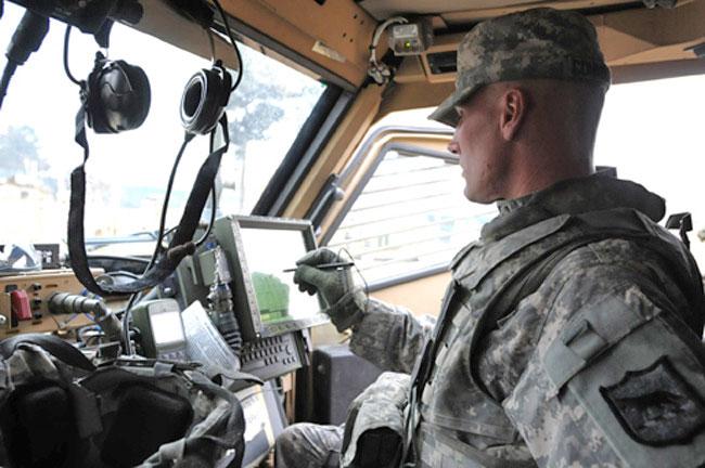 army training army training tracker