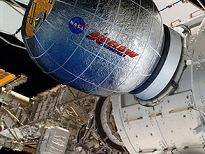 BigelowBEAMCloseup_NASA4X3.jpg