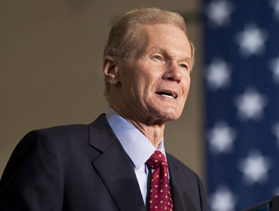 BillNelson_NASA4X3.jpg