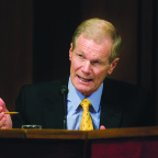 BillNelson_Navy4X3.jpg