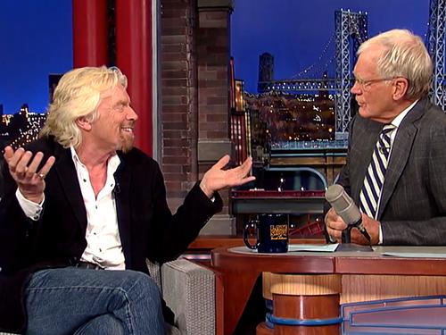BransonLetterman_LateShow4X3.jpg