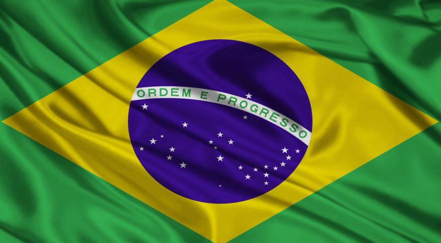 BrazilFlag_Brazil4X3.jpg
