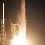 CRS4Falcon9_NASA4X3.jpg