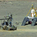 CanadianRover_NASA4X3.jpg