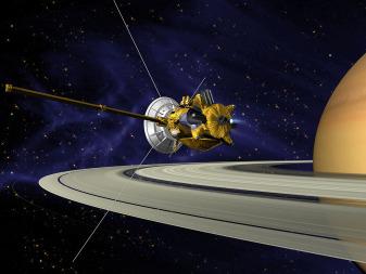 Cassini_NASA4X3.jpg