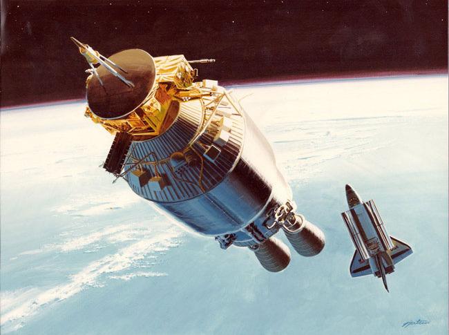 CentaurG_NASA02.jpg