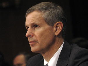 Charlie Ergen, chairman of EchoStar and Dish Network. Credit: Getty
