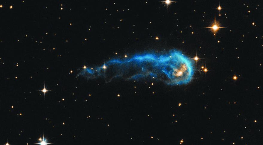 CosmicCaterpiller_NASA4X3.jpg