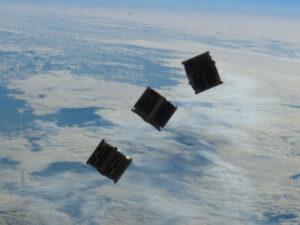 Cubesats_NASA4X3.jpg