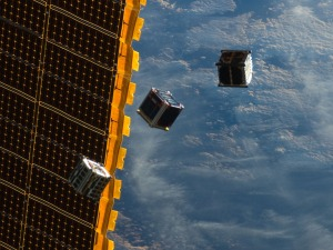 Cubesats_NASA.jpg