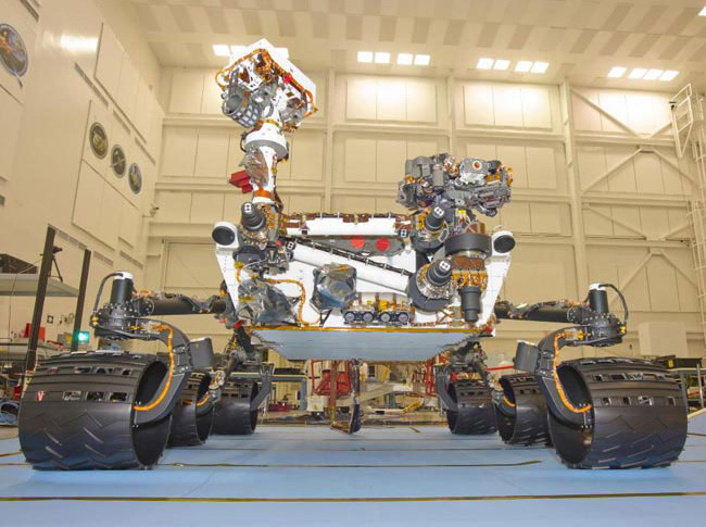 CuriosityMSL_NASA02.jpg