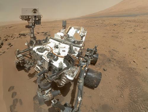 Curiosity_NASA4X3.jpg