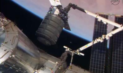 CygnusBerthing_NASA4X3.jpg