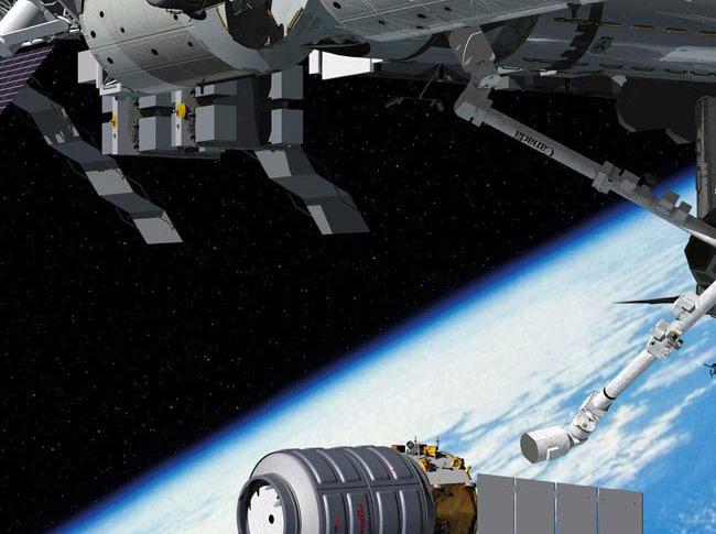CygnusISS_Orbital02.jpg