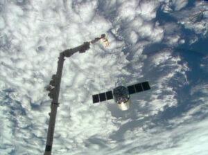 CygnusLeave_NASATV4X3.jpg