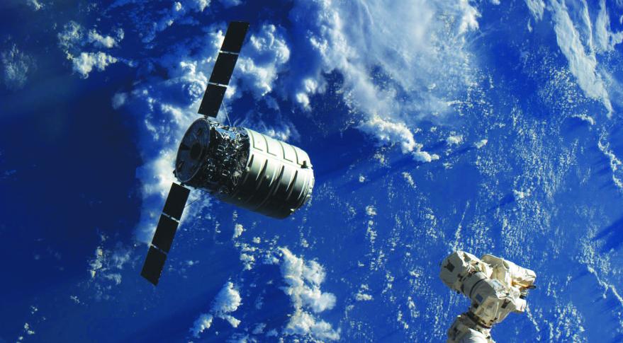 Cygnus_NASA4X3.jpg
