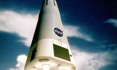 DCXA_NASA4X3.jpg