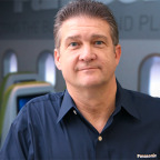 DavidBruner_Panasonic4X3.jpg