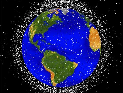 Debris_NASA4X3.jpg