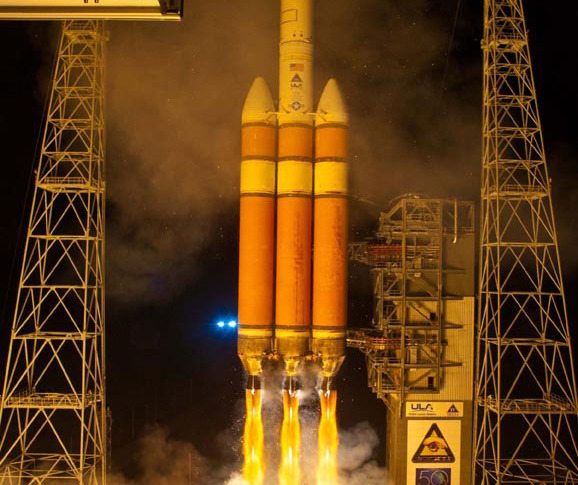 New Engine Cost >> New Delta 4 Engine Variant Is Part Of Ula Cost Cutting Strategy Spacenews Com