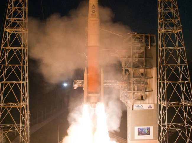 Delta4Launch_ULA02.jpg