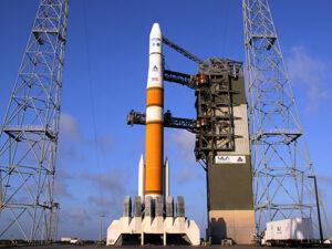 Delta4Pad_NASA4X3.jpg