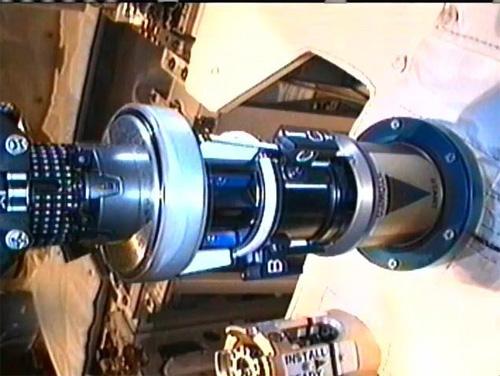DextreRRM_NASA4X3.jpg